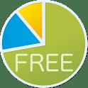 logo Adsense Reports FREE