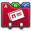 logo ABBY Card Reader