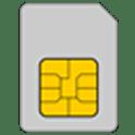 logo Sim Card Info
