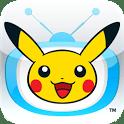 logo Pokémon TV