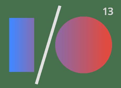 io-2013-main-logo