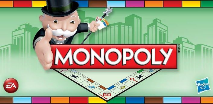 monopoly-android