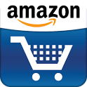 logo Amazon Mobile (Tablette)