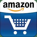 logo Amazon Mobile (Tablette)
