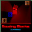 logo Bowling Blocks
