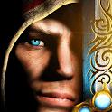 logo Ravensword: Shadowlands