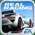 logo Real Racing 3