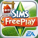 logo Les Sims™ GRATUIT