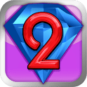 logo Bejeweled® 2