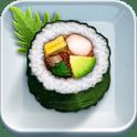 logo Evernote Food