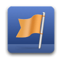 logo Gestionnaire de Pages
