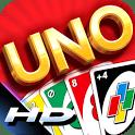 logo UNO™
