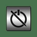 logo S Pen Toolbox