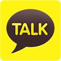logo KakaoTalk Messenger
