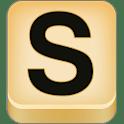 logo Lettres Mêlées