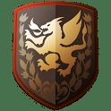 logo Reign of Amira™: TLK