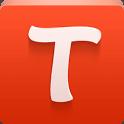 logo Tango Appels Gratuits