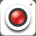 logo Socialcam