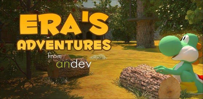 eras-adventure-copie-yoshi