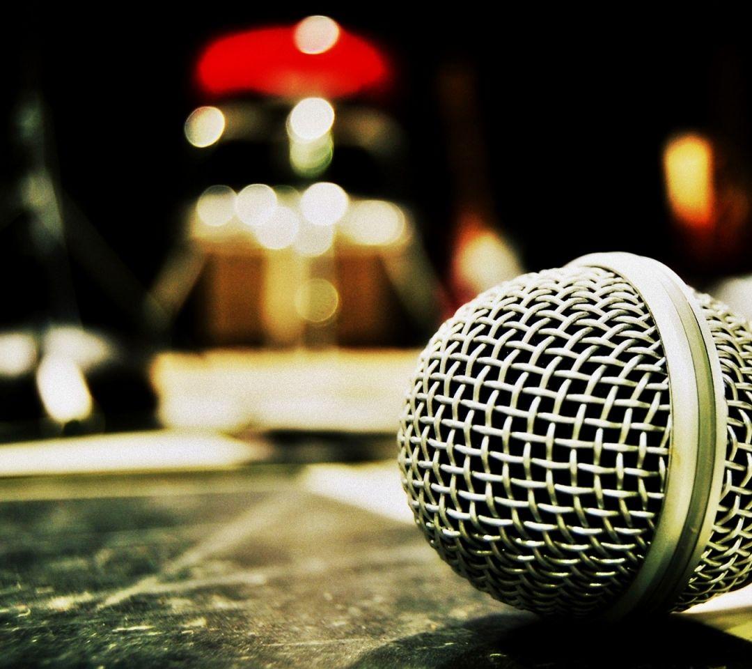 hip_hop_rapper_microphones_artist