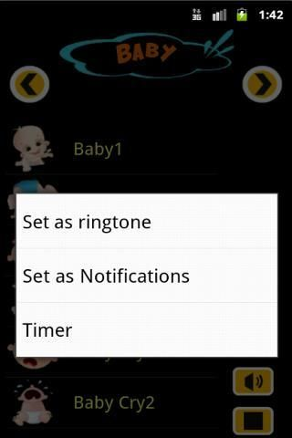 top ringtones downloader