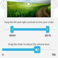 wevideo android 3