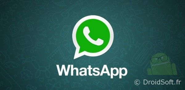 whatsap android