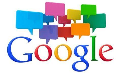 babble google