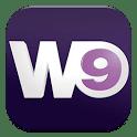 W9 Décalé