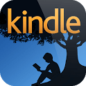 logo Kindle