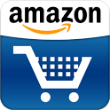 logo Amazon Mobile