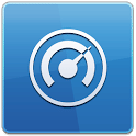 logo AVG TuneUp – Battery Saver