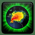 logo RadarScope