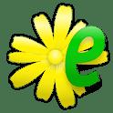 logo Amiga Forever Essentials