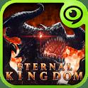 logo Eternal Kingdom