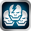 logo SHADOWGUN: DeadZone