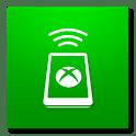 logo Xbox SmartGlass