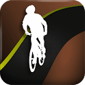 logo Runtastic Mountain Bike