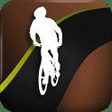 logo Runtastic Mountain Bike
