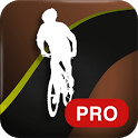 logo Runtastic Mountain Bike PRO