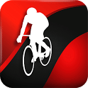 logo Runtastic Road Bike