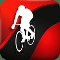 logo Runtastic Road Bike