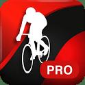 logo Runtastic Road Bike PRO