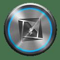 logo TSF Shell
