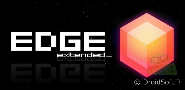 edge extended bon plan android