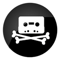 logo The Pirate Bay Browser