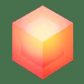 logo EDGE Extended