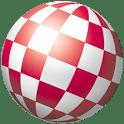 logo UAE4Droid