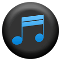logo Simple Downloader mp3