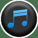 logo Simple Downloader mp3